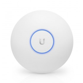 Ubiquiti Networks UAP-AC-LITE WLAN toegangspunt