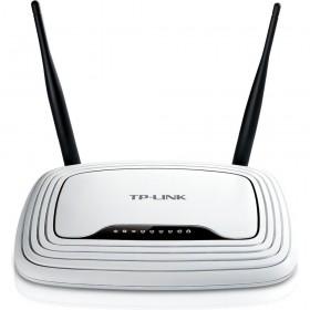 TP-LINK TL-WR841N 300 Mbit\s