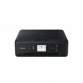 Canon PIXMA TS5050 4800 x 1200DPI Inkjet A4 12.6ppm Wi-Fi multifunctional
