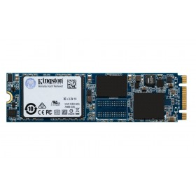 Kingston Technology UV500 SSD 240GB M.2 240GB M.2 SATA III