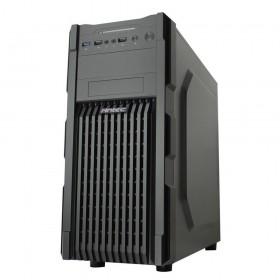 Case Antec VSK 3000 Elite / mATX / USB 3.0 / NO PSU