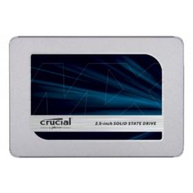 """Crucial MX500 250GB 2.5"""""""