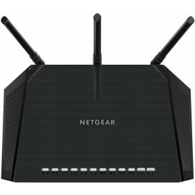 Netgear R6400 AC1750 (2.4 GHZ / 5 GHZ) Smart WiFi Router