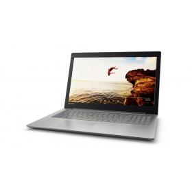 Lenovo 310 15.6 i7-7500U / 4GB / 256GB SSD / 920 2GB / W10