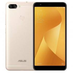 Asus Zenfone Max Plus (M1) / 8Core / 32GB / 3GB / 16MP/8MP