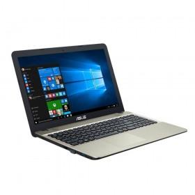 ASUS X441NA VIVO 14.0 / N4200 / 4GB / 256GB SSD / W10