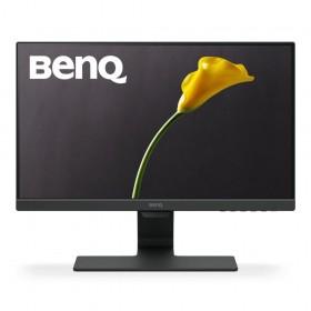 Benq GW2283 computer monitor 54,6 cm 21.5 inch Full HD LED Flat Zwart