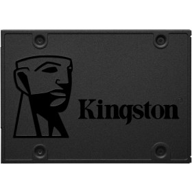 Kingston Technology A400 SSD 480GB