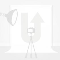 Asus Vivo /15.6 F-HD / i5-8250U / 256GB / 8GB / W10