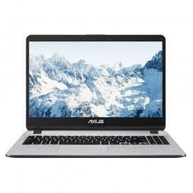 Asus F507MA 15.6 F-HD / QUAD N5000 / 4GB / 256GB+1TB / W10