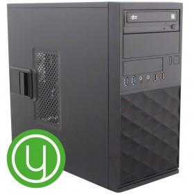 YOURS GREEN / CEL / 8GB / 240GB SSD / HDMI / W10