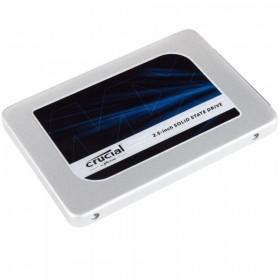 "Crucial MX300 275GB 2.5"" Serial ATA III"
