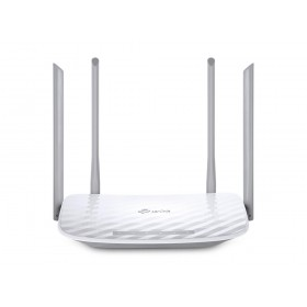 TP-Link ArcherC50 5Ghz AC + Router