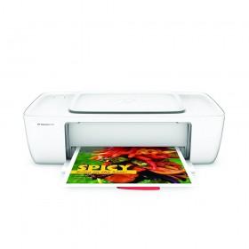 HP Deskjet 1110 Kleur 1200 x 1200DPI A4 inkjetprinter