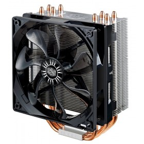 Cooler Master Hyper 212 Evo Processor Koeler