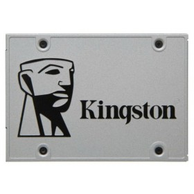 Kingston SSD UV400 240GB TLC 520MB/s read 500/MB/s