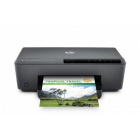 HP Officejet Pro 6230 printer