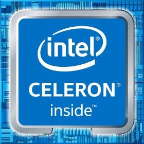 Intel Celeron ® Processor G3930 (2M Cache, 2.90 GHz) 2.9GHz 2MB Smart Cache Box processor