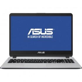 Asus Vivo 15.6 F-HD / i7-8550U / 256GB / 8GB / W10