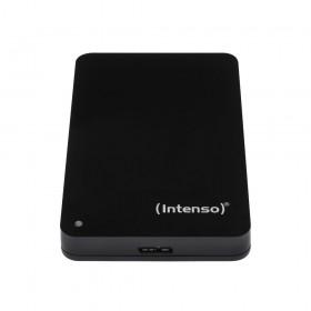 "Intenso Memory Case 2.5"" USB 3.0, 1TB"