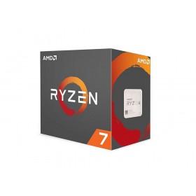 AMD Ryzen 7 1700x 3.4GHz Box processor