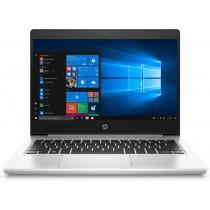 HP Probook 430 13.3 HD - i5- 8GB - 256GB