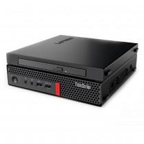 Lenovo Thinkcentre M920Q Tiny / I3-8100T /8GB/240GB SSD /W10