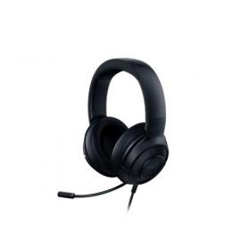 Razer Kraken X lite headset zwart