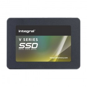 """Integral INSSD240GS625V2 240GB 2.5"""" internal solid state drive"""