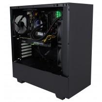 NXT UPDATE / INTEL I7 9700K / 16GB / 2070 GTX / 240GB SSD / 1TB / W10