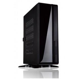 Case In Win BQ656 MITX Desktop 80+ 150WATT USB3.0
