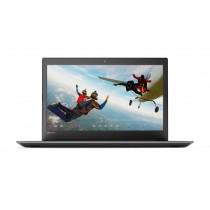 "Lenovo IdeaPad 320 17.3"" 1600 x 900 Pixels  Intel® Core™  i7-8550U"