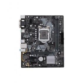 ASUS PRIME B360M-K Intel B360 LGA 1151 (Socket H4) microATX moederbord
