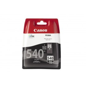 Canon PG-540 Zwart inktcartridge