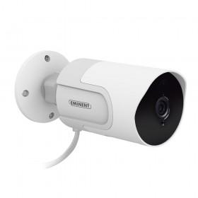 Eminent EM6420 bewakingscamera IP- beveiligingscamera buiten rond