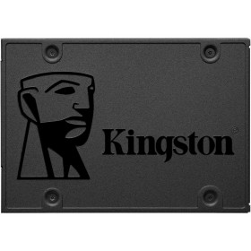 Kingston Technology A400 SSD 120GB