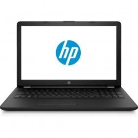 HP 15.6 i3-6006U / 4GB  DDR4 / 360GB SSD / DVD / W10