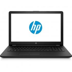 HP 250 G6 15.6 /F-HD/I5-7200U/256GB/8GB/AMD 520/W10