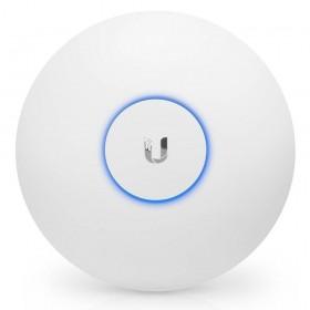 Ubiquiti Networks Enterprise AP-AC-LR UniFi