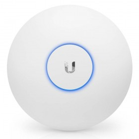 Ubiquiti Networks Enterprise AP-LR UniFi