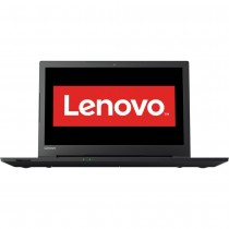 Lenovo V110 /15.6 / i3-6006U / 240GB / 4GB / DVD / W10 / UK-K