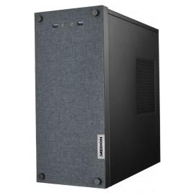 Medion Akoya S65 Ryzen 3 3200G / 16GB / 512GB SSD / W10