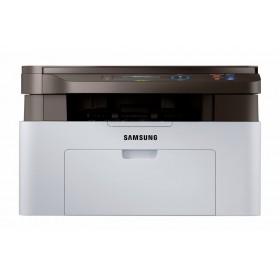 Samsung Xpress SL-M2070W Laser / AiO / Zwart / WiFi