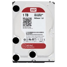 Western Digital Red 1000GB