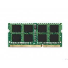 Kingston Technology ValueRAM 4GB DDR3L 1600MHz 4GB DDR3L 1600MHz geheugenmodule