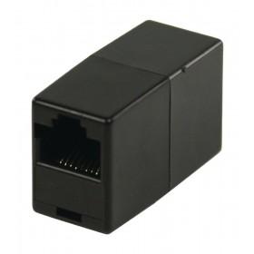 Valueline VLCP89050B kabeladapter/verloopstukje
