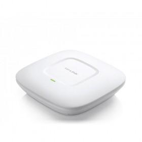 TP-LINK EAP225 Dual-band (2.4 GHz / 5 GHz) Gigabit Ethernet Wit Access Point