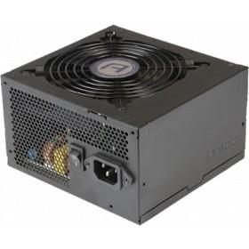Antec NeoECO NE650M power supply unit 650 W ATX Zwart