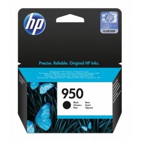 HP 950 originele zwarte inktcartridge