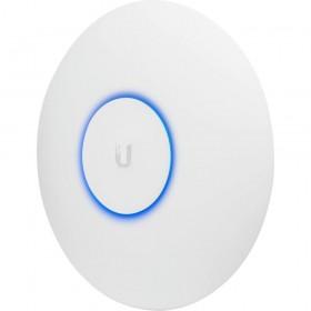 Ubiquiti Networks UAP-AC-PRO-E 1300Mbit/s PoE WLAN Accesspoint (zonder PoE adapter)